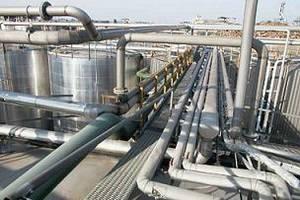 GDF SUEZ Romania: Pretul gazelor va creste in perioada urmatoare