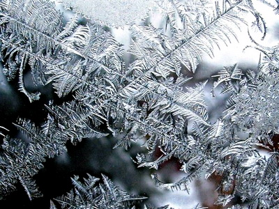 Temperaturi record. -9 grade la Miercurea Ciuc si -8 la Intorsura Buzaului