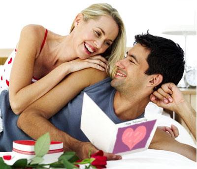 Si-au declarat iubirea romaneste! Petrecerile se tin lant de Dragobete