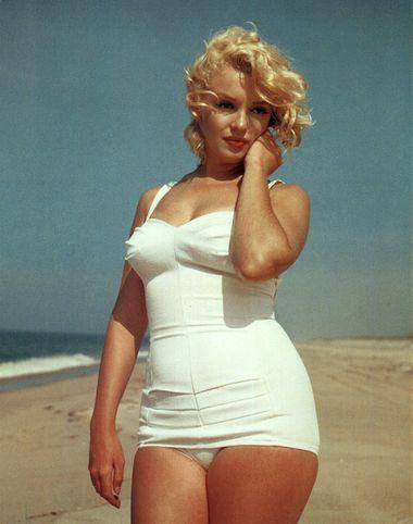 Marylin Monroe, asasinata la comanda lui Bobby Kennedy. Cea mai recenta teorie despre sfarsitul divei