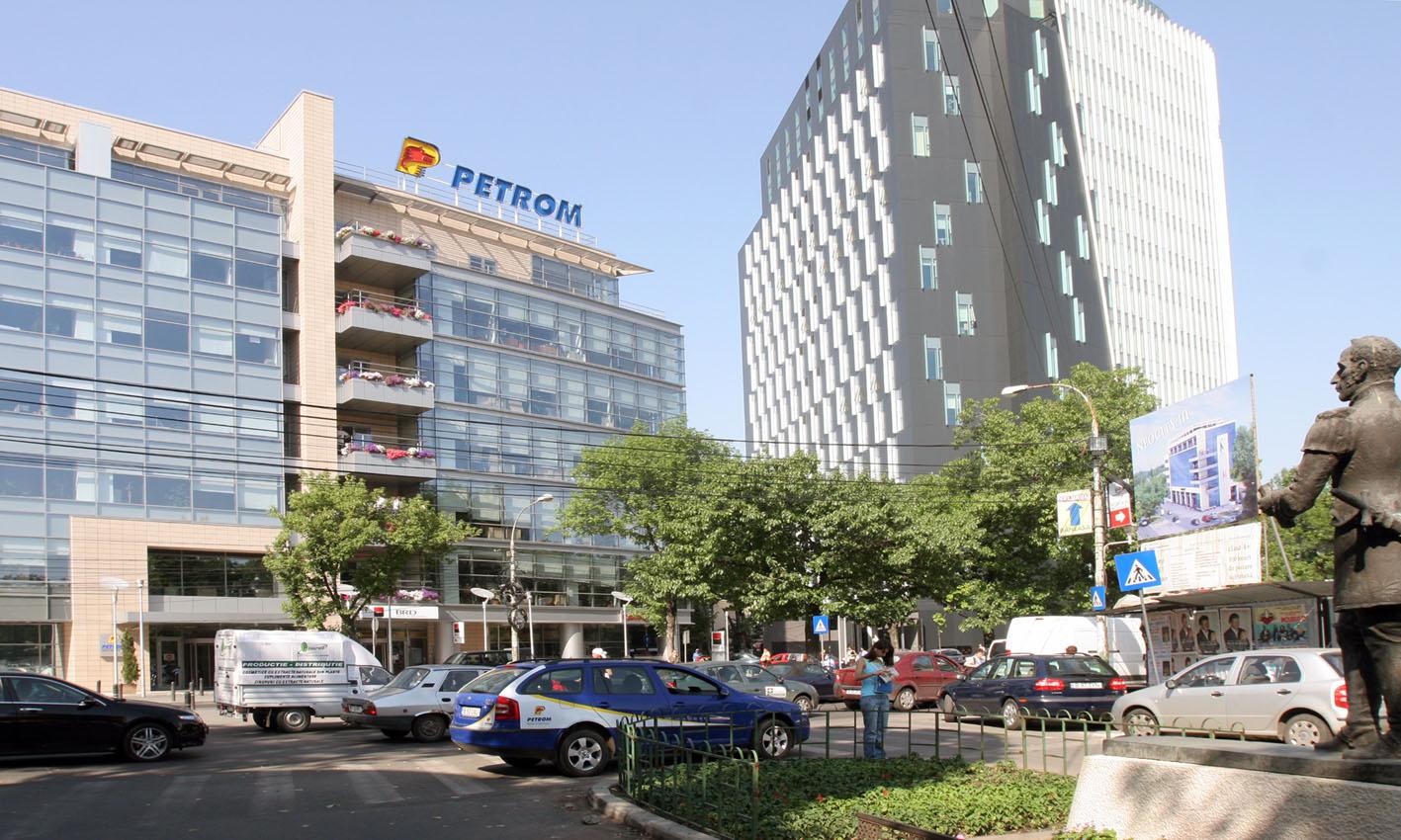 9,84% din actiunile Petrom vandute peste pretul din 2004, de la privatizare