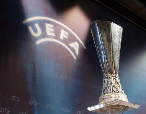 Scandal de coruptie la UEFA! Mircea Sandu a intrat in atentia DNA