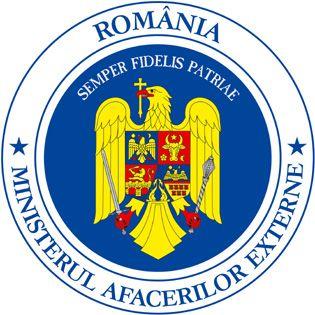 Romania a semnat Acordul de aderare la Agentia Spatiala Europeana
