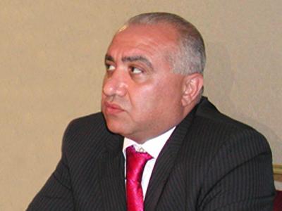 Omar Hayssam ar putea fi adus cu forta in tara, sa-si ispaseasca pedeapsa