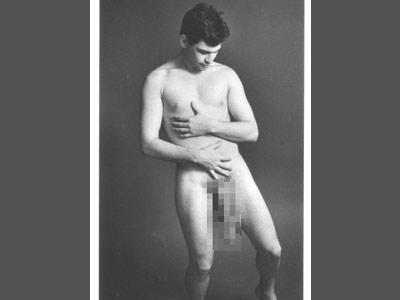 34 de centimetri de pomana! Barbatul cu cel mai mare penis din lume e somer