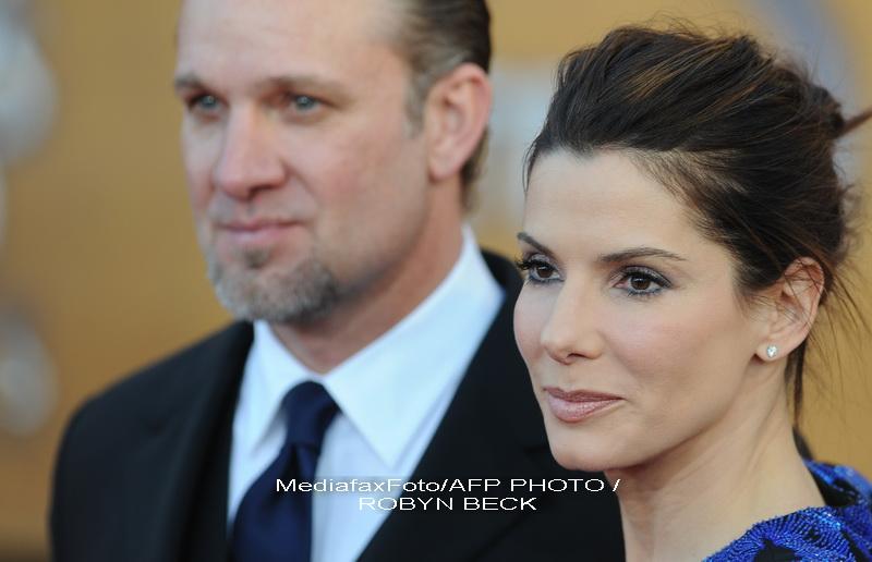 Sandra Bullock, dispusa sa isi ierte sotul?! Afla aici raspunsul vedetei
