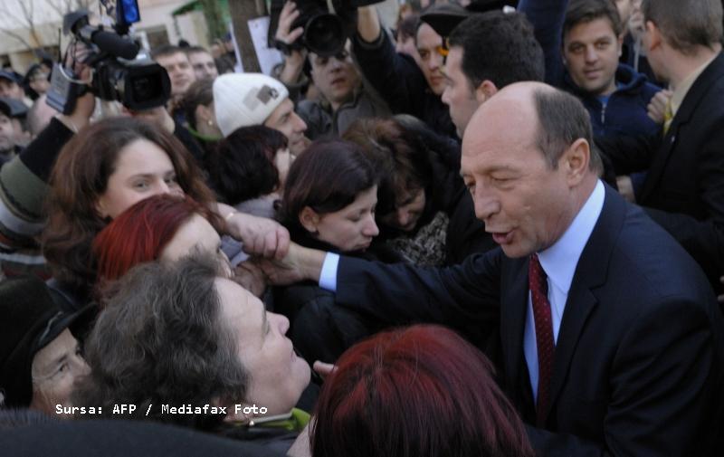 Romania va deschide inca un consulat in Republica Moldova, la Cahul