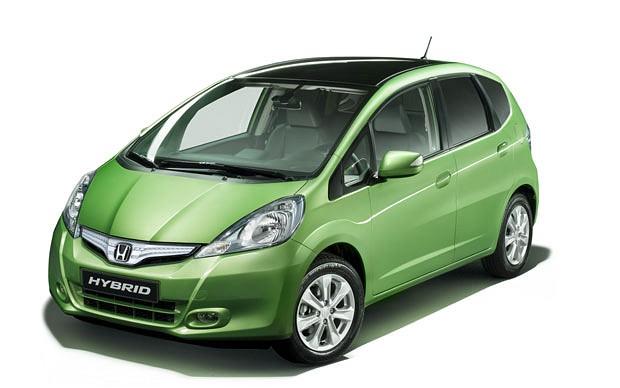 Honda recheama pentru reparatii 700.000 de masini. Se poate opri motorul
