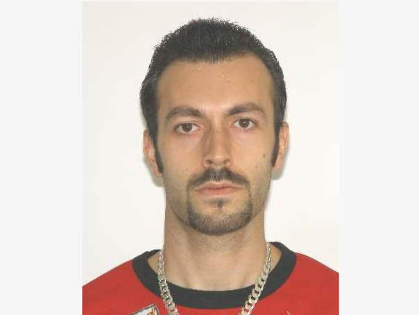 Cine este Bogdan Mitu, sotul femeii inecate in Dunare?