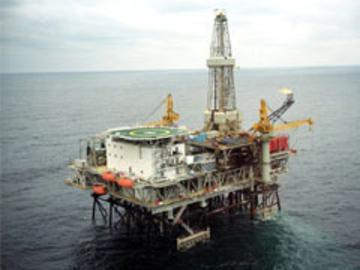 Navele cu petrol pentru UE, blocate in Golful Persic de Iran printr-un proiect de lege