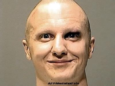 Asasinul din Arizona, in fata juratilor. Inculpat in 3 capete de acuzare