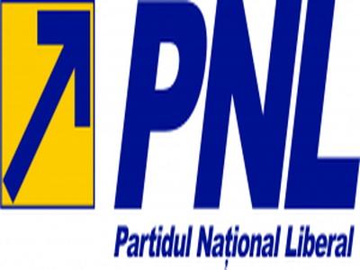 PNL ataca la Curtea de Apel Bucuresti ordonanta traseistilor politici