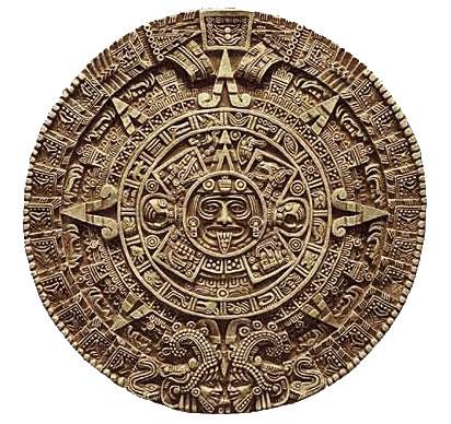 Cercetatorii mexicani: Profetiile maya nu prevad sfarsitul lumii in 2012
