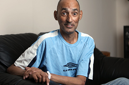 Miracol in Anglia: un barbat a inviat din morti dupa trei ore si jumatate