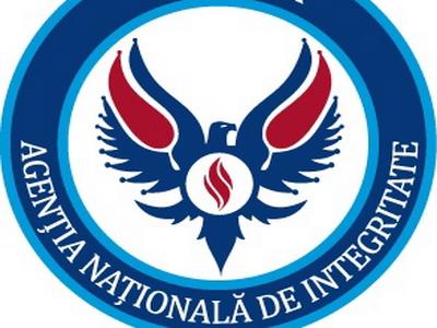 Liderul deputatilor UDMR, Mate Andras Levente, este urmarit penal pentru conflict de interese