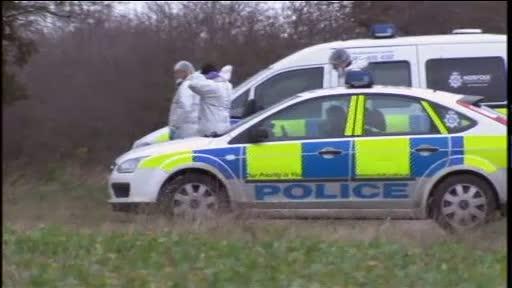 Anglia, scandalizata de doi politisti. Gestul lor, finalizat cu o despagubire record. VIDEO
