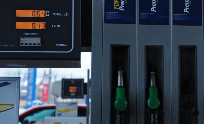 Companii petroliere din Romania, amendate cu o suma record la nivelul UE. Motivul sanctiunii