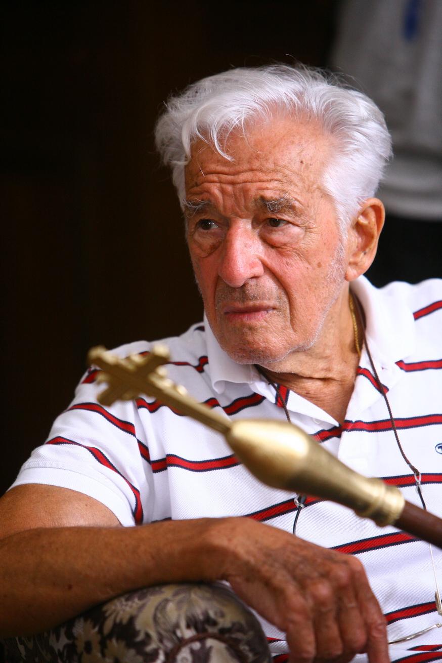 Dezvaluirea BOMBA facuta de medici. Adevaratul motiv pentru care A MURIT Sergiu Nicolaescu
