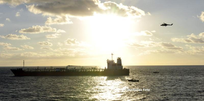 SUA si-a trimis trupele SEAL in Somalia, pentru un raid surprinzator