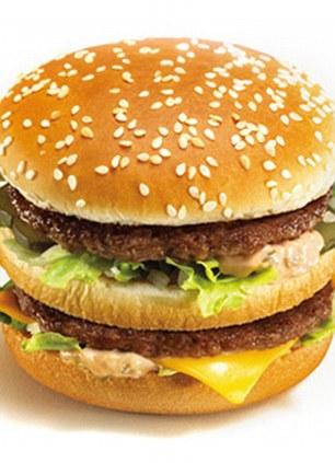 Trei francize uriase fast-food din Statele Unite care ar putea inlocui Burger King in Romania
