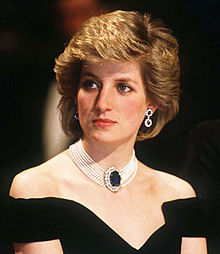 Un biograf al casei regale sustine ca Printesa Diana ar fi amenintat-o cu asasini platiti pe rivala ei, Camilla Parker Bowles