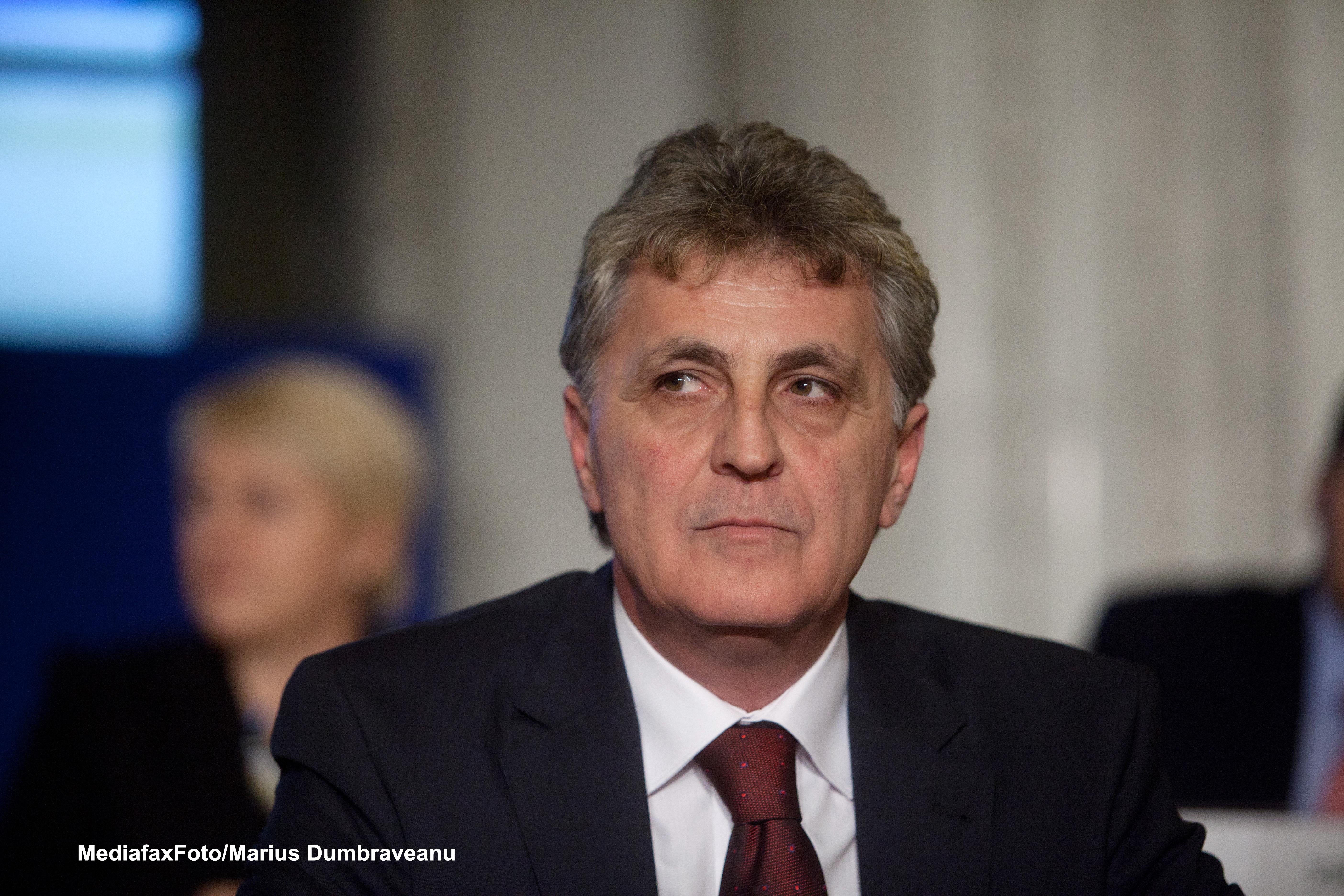 Ministrul Mircea Dusa: Declaratiile extremiste ale liderului Jobbik trebuie respinse cu fermitate