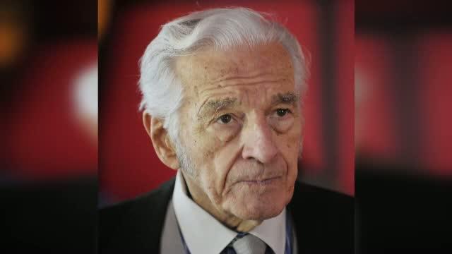 40 de zile de la moartea regizorului Sergiu Nicolaescu. Niciun preot nu a oficiat slujba de pomenire