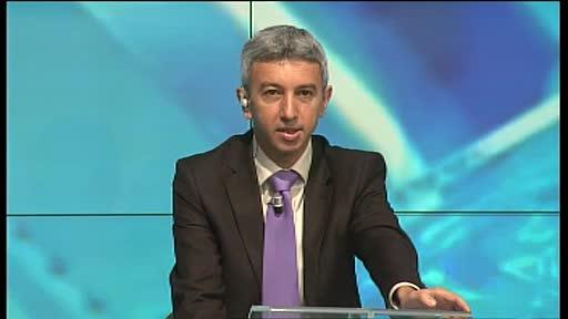 Dan Diaconescu: Am depus plangere penala impotriva presedintelui CNA pentru suspendarea emisiei DDTV