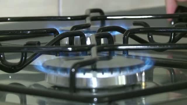 Rusii au redus din nou exporturile de gaze catre Romania. Cat de pregatiti suntem sa ne