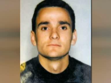 Unul din principalii suspecti in cazul crimei de la casa de schimb valutar din Brasov, eliberat