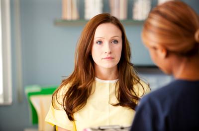 Nu intrati in panica daca aveti o tulpina HPV. Recomandarile medicilor pentru a scapa de virus