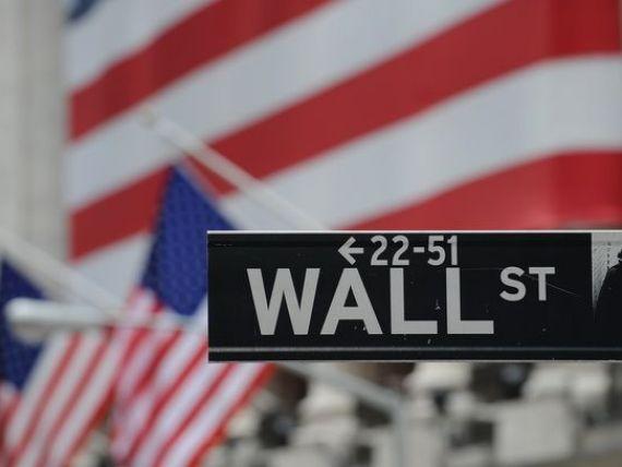 SUA a intrat in austeritate fortata. FMI: Intreaga economie mondiala va fi afectata
