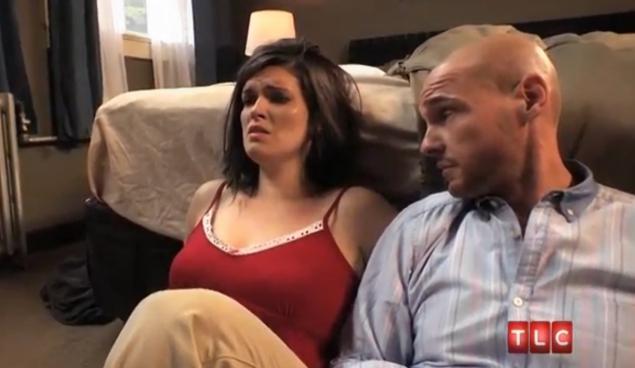 Un orgasm lung de trei ore a trimis-o pe o femeie la Urgenta. Ce s-a intamplat