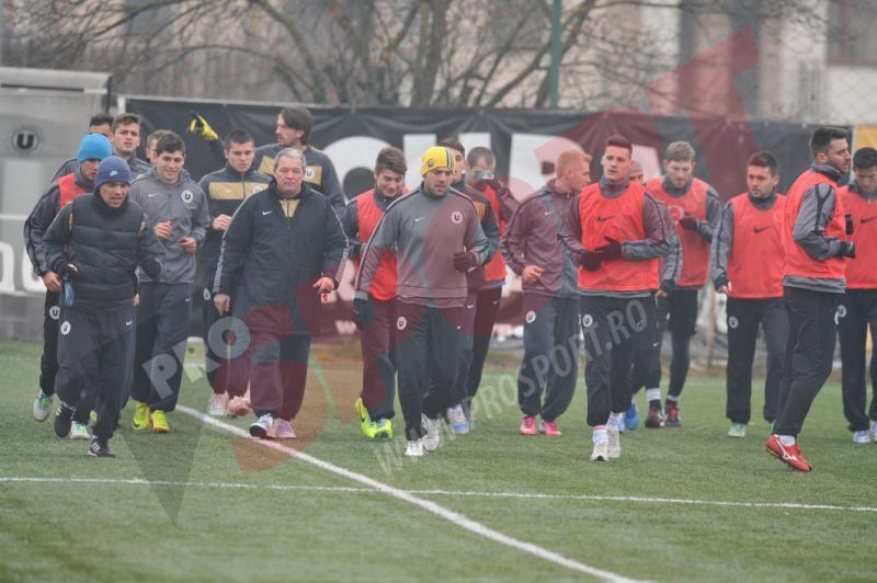 U Cluj a pus in vanzare biletele pentru meciul cu Dinamo
