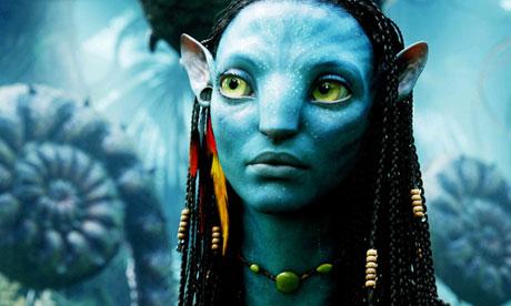 Recordul filmului Avatar la încasări a fost doborât. Endgame, peste 2,8 miliarde de dolari
