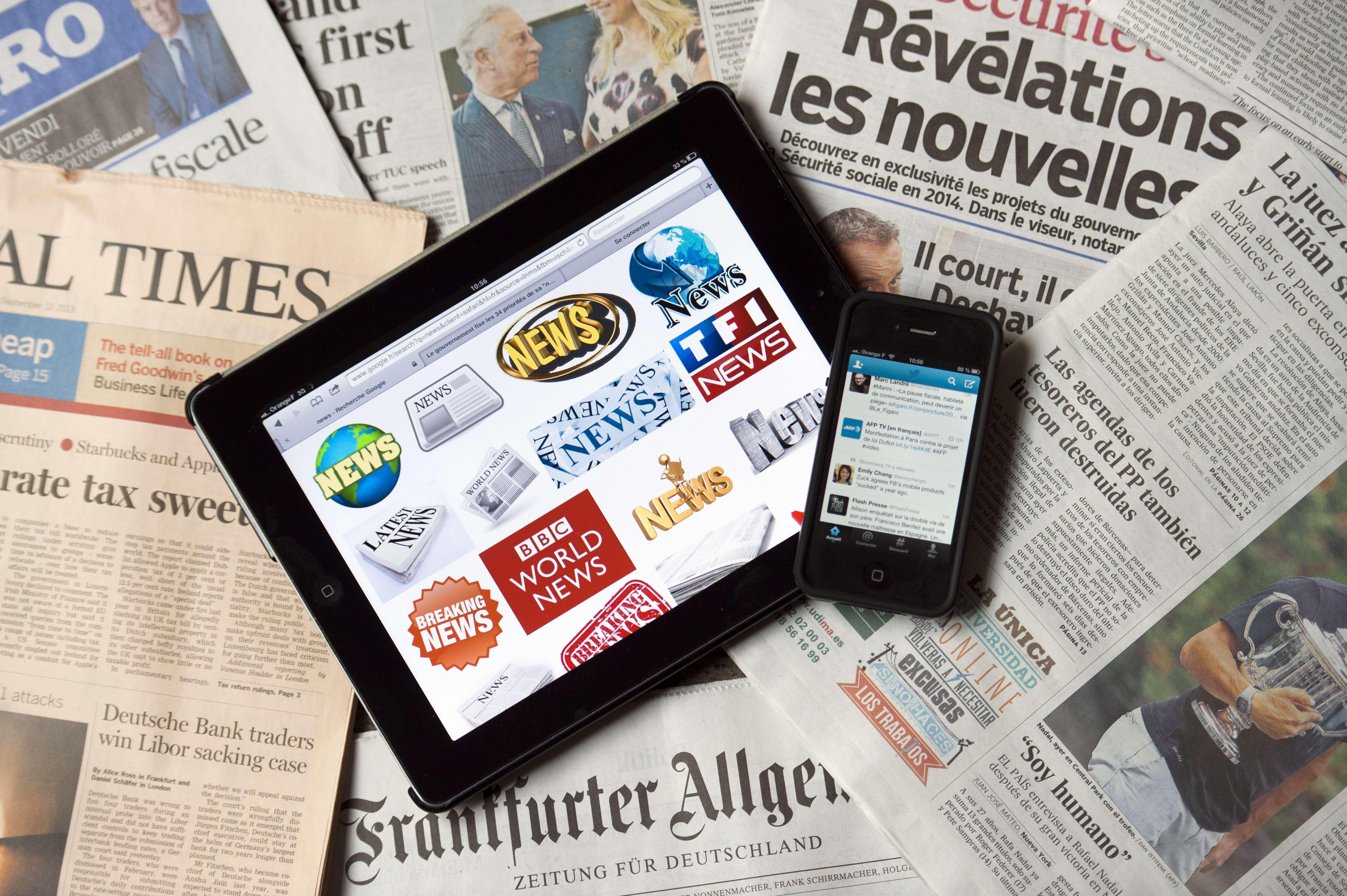 Ce ti se poate intampla daca faci cumparaturi online de pe tableta sau telefon. Magazinele SCHIMBA preturile dupa client