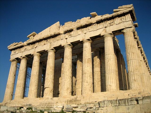 GREXIT 2015: Cat de probabila este iesirea Greciei din zona euro. CE: Apartenenta unei tari la eurozona este