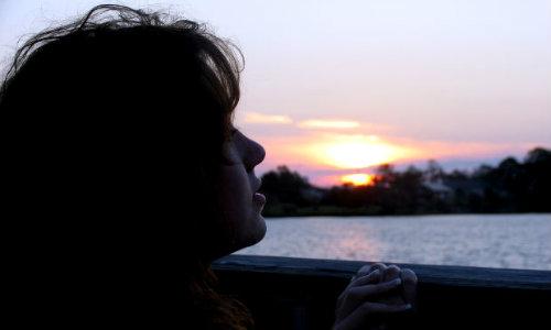 Este depresia o reactie alergica?