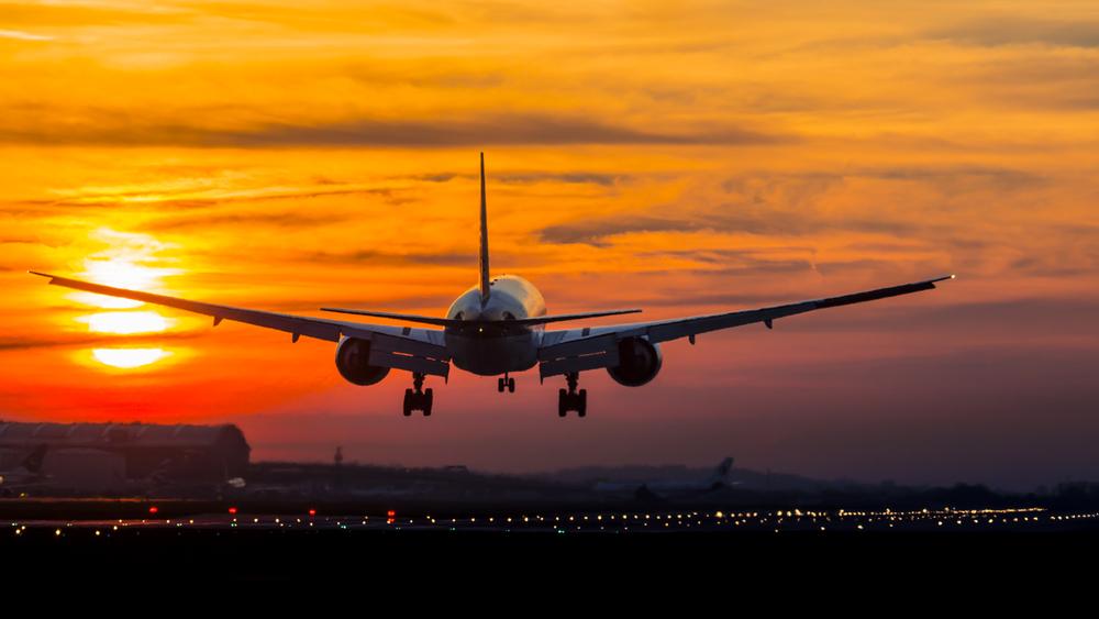TOPUL celor mai sigure companii aeriene din lume, potrivit AirlineRatings.com. Cine a avut cele mai putine incidente in 2014
