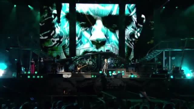 CONCERTE 2015. Cand vor canta in Romania Robbie Williams, Andre Rieu, Avicii sau David Guetta