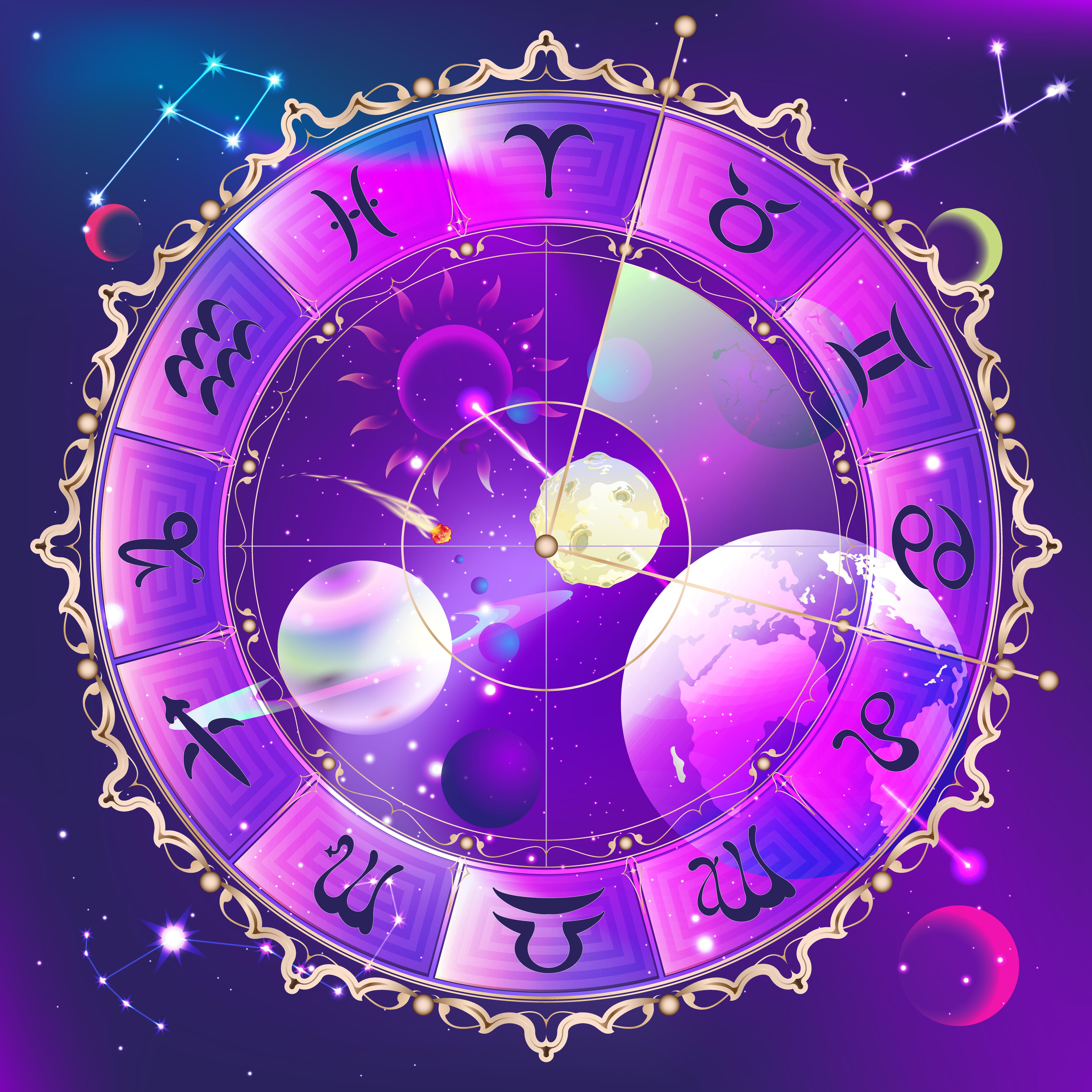 Horoscop zilnic, 24 octombrie 2015. Pestii au parte de o surpriza in relatia de cuplu, iar Sagetatorii se relaxeaza cu amicii