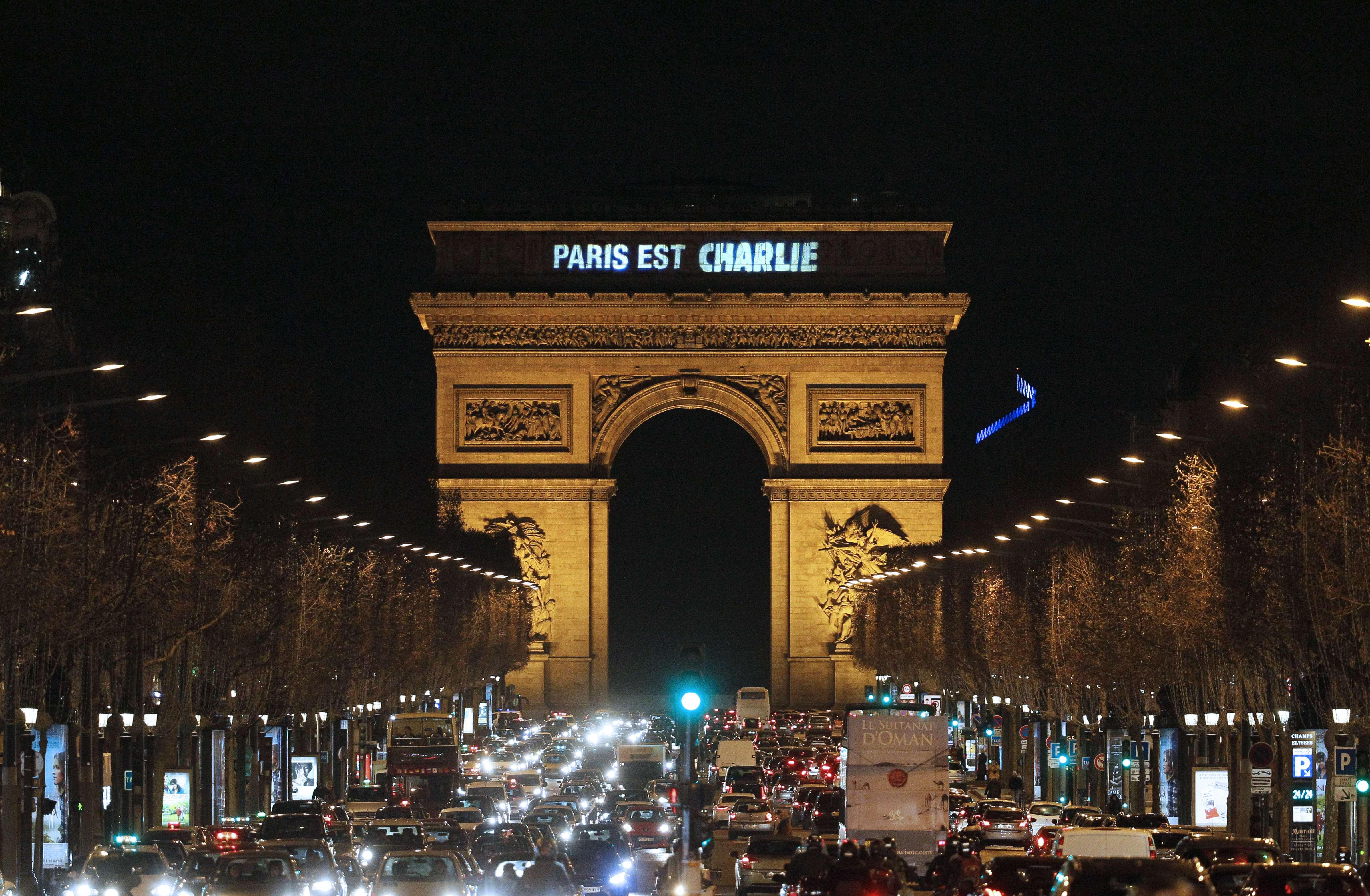 Catalin Radu Tanase transmite din Franta, LIVE UPDATE: 48 de ore de cosmar. Criza ostaticilor a luat sfarsit