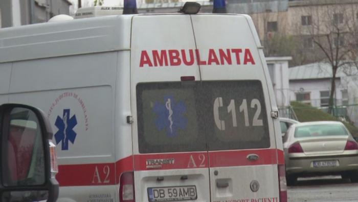 Bilantul mortilor in cazul otravirii cu alcool metilic din Dragalina a ajuns la trei. Dosarul a fost preluat de Parchet