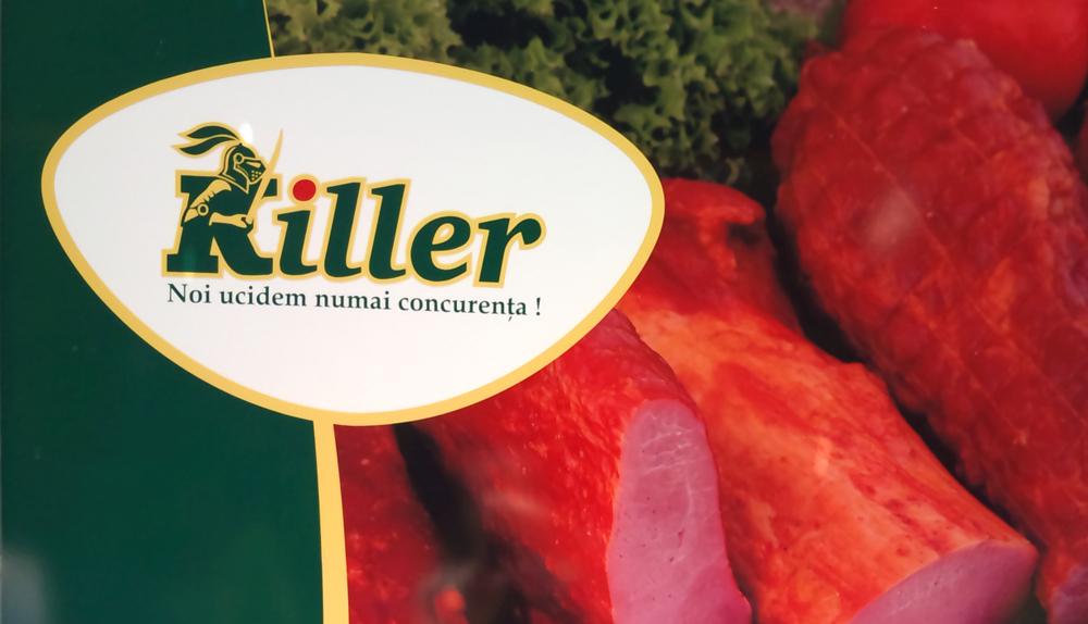 Cele mai ciudate nume de firme din Romania. Cu ce se ocupa firmele