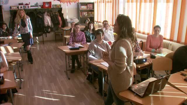 Profesorii ar putea primi pensii de serviciu: 80% din salariul ultimului an de munca. Ce presupune noul proiect de lege