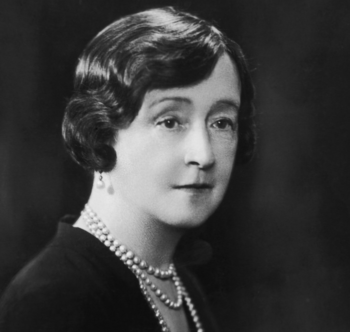 Scrisoarea unei aristocrate supravietuitoare de pe Titanic, vanduta la licitatie cu aproape 12.000 de dolari