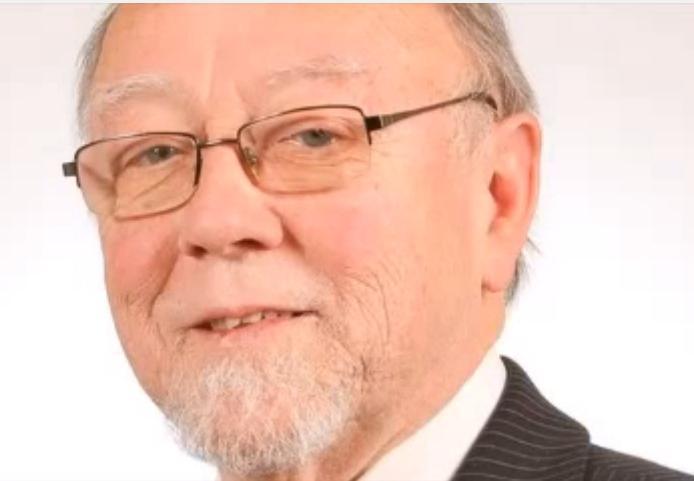 Un parlamentar britanic a murit dupa ce a baut prea multa vodca la o cina oficiala in Polonia
