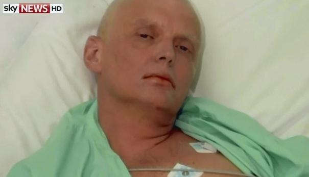 La Londra s-a deschis o ancheta publica pentru elucidarea mortii fostului spion rus Alexandr Litvinenko