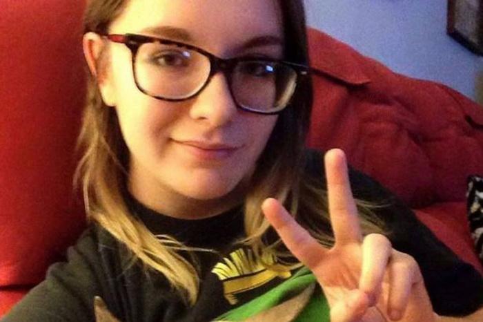 O adolescenta a fost impuscata mortal de politisti, intr-o sectie din Texas. Momentul a fost filmat de camere VIDEO