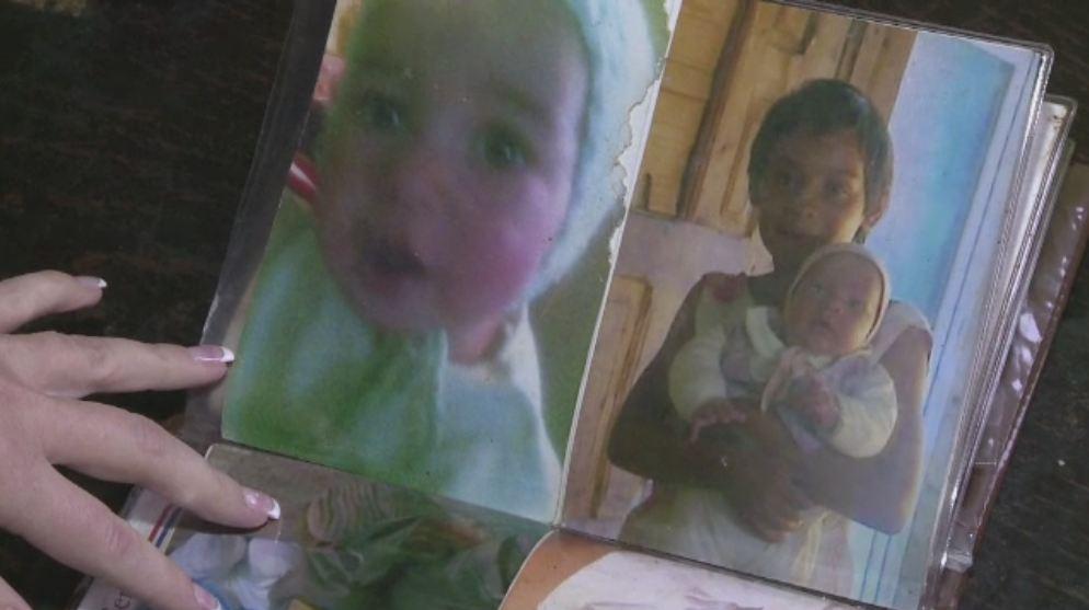 O femeie din Valcea si cei 6 copii ai sai au murit intoxicati cu monoxid de carbon. O vecina a presimtit tragedia